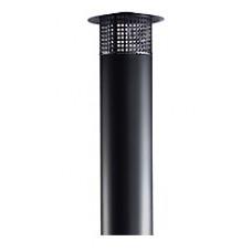 Prodloužení komínu 500mm DN 700