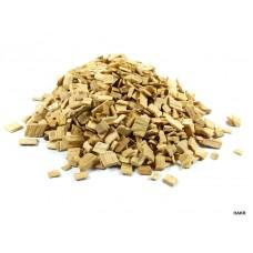 Buková štěpka PROFI 0,5 kg zrnitost 2/16 - hrubá