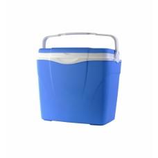 Chladící box ANTARKTIKA modrý 24 L